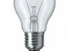 lamp-chiara