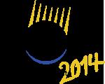 SolarWorld_Cert_Installer_logo_IT_4c_2014